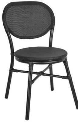 Liono Contract Aluminium Chair