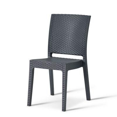 Canterbury Side Chair - 45