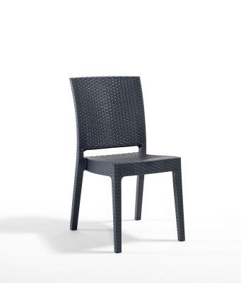 Canterbury Side Chair