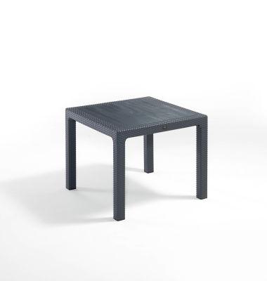Canterbury 900x900mm Table