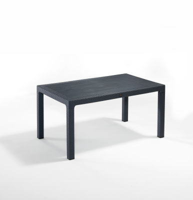 Canterbury 1500x900mmtable