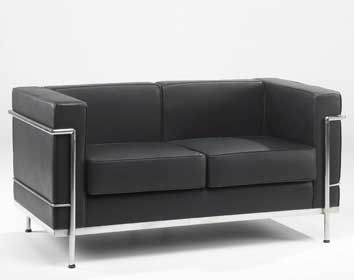 Corbusier1b