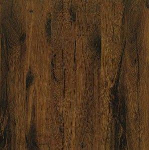 Antique Oak 316