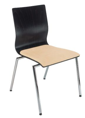 Espacioseat Plus M56 1033 34