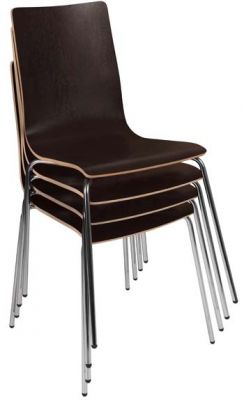 D28R-Loft-Chair---Stack