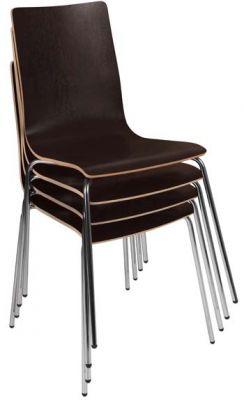 D28R-Loft-Chair---Stack