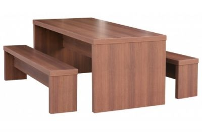 Slab End Style Seating-500x500