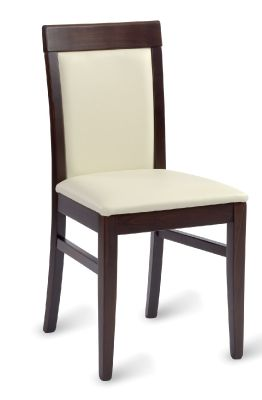 Moreton Side Chair