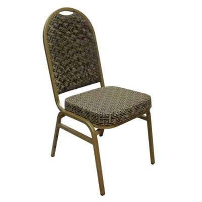High-Density-Banqueting-Gold-Frame-Chair