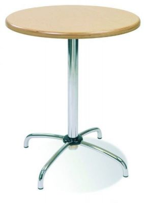 Complete-Cafe-Table-with-Base