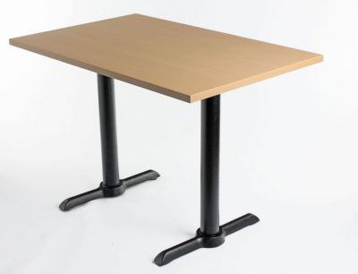 Complete-Value-Rectangular-Cafe-Table-with-Black-Twin-Base-compressor
