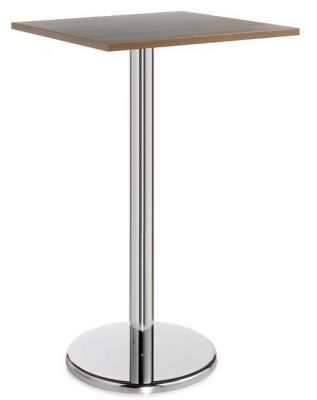 Value-Chrome-Cafe-Table-at-Poseur-Height