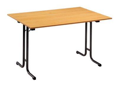 High-Quality-Folding-Multipurpose-Table