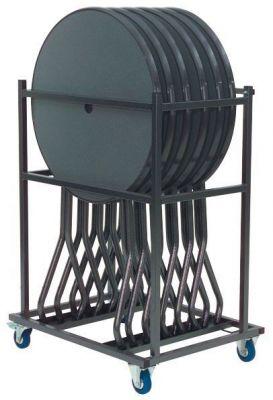 Fav2-compressor