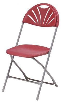 Robust-Folding-poly-Chair