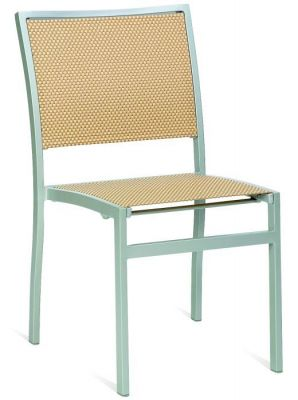 Aluminium-Outdoor-Sidechair-with-Beige-or-Brown-Weave-compressor