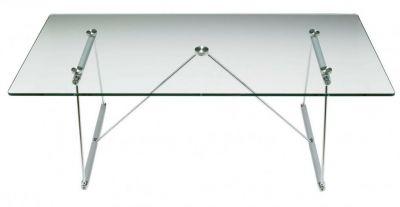 Quality-Rectangular-Designer-Glass-Coffee-Table-compressor