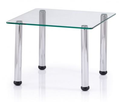Glass-Coffee-Table-with-Chrome-Legs-compressor