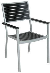 Outdoor-Aluminium-Chair-with-Black-Slats-compressor