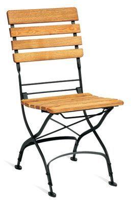 Ronbinia-Terrace-Outdoor-Folding-Chair-compressor