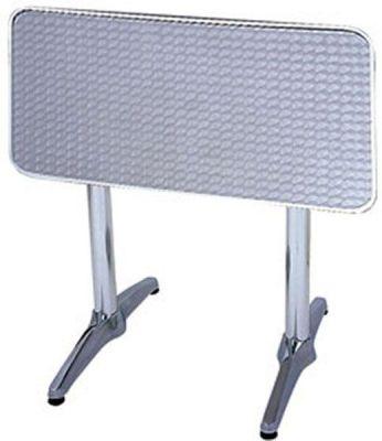 Aluminium-Outdoor-Flip-Top-Table-compressor
