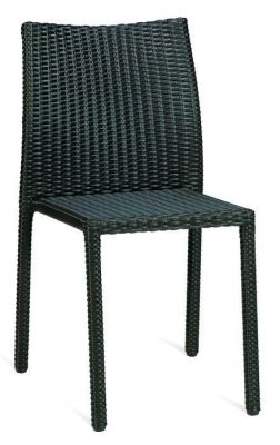 All-Over-Mocha-Weave-Stacking-Chair