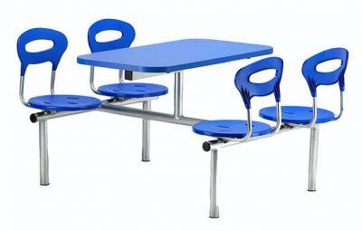 Stylish-Polypropelene-Fast-Food-Furniture-Unit