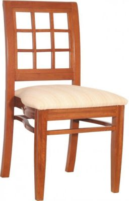 Diningh-Chair-Natural-or-Wenge-Decorative-Back