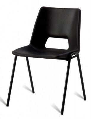 Multipurpose-Polypropelene-Colour-Chairsr