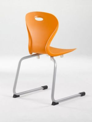 Extra-Strong-Polypropelene-Chair-with-Cantilever-Leg-Frame