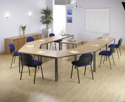 Value Conference Table Configuration