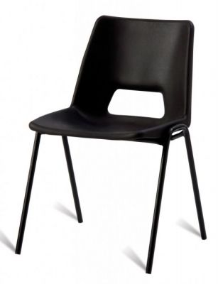 Value Polypropelene Chair