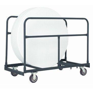 Transportation-Trolley-for-Circular-Folding-Tables