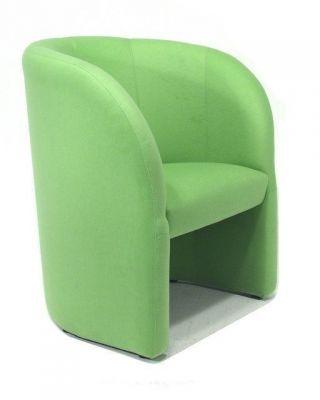 Colour-Compact-Fabric-Tub-Chair