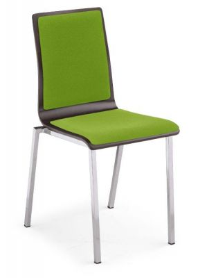 Fully-Upholstered-Back-and-Seat-Cafe-Chair