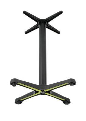 Self Levelling Table Base