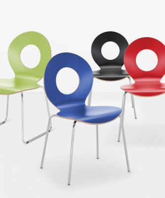 Bodi Chairs Group
