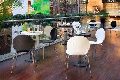 Aribo Chairs Mood Shot