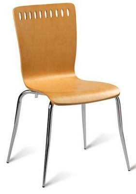Marco Cafe Chair