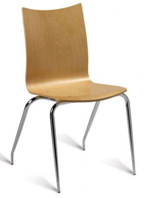 Romini Cafe Chair