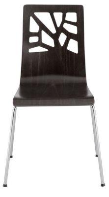 Verona Plywood Chair