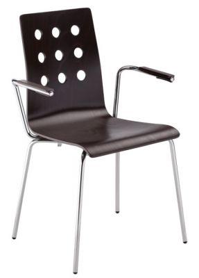 Kobea Cafe Armchair