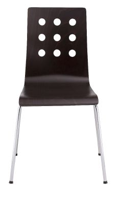 Kobea Laminate Chair