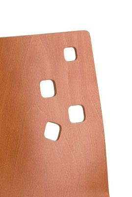 Ammi Chair Detail