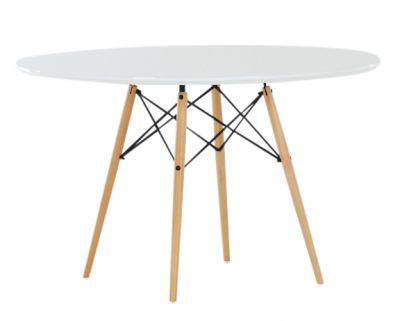 WDW Eames Designer Table