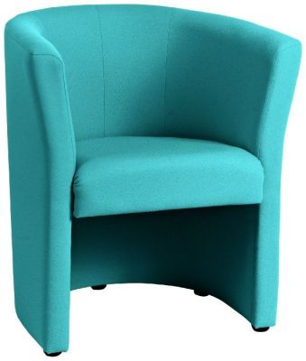 Pamela Contract Tub Chairs