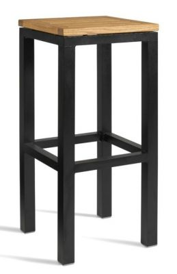 Kendo Outdoor High Stool