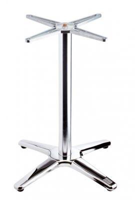 Triest Alumimium Table Base