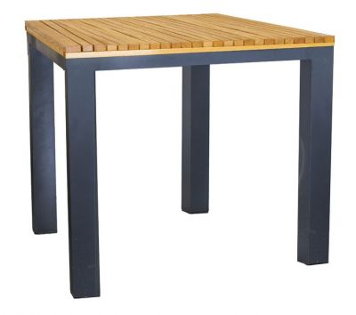 Viga Outdoor Dining Table