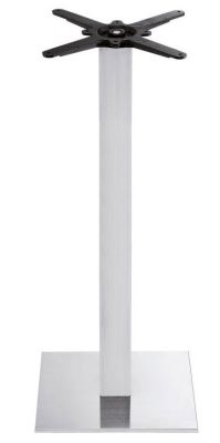 Riveria Poseur Height Table Base